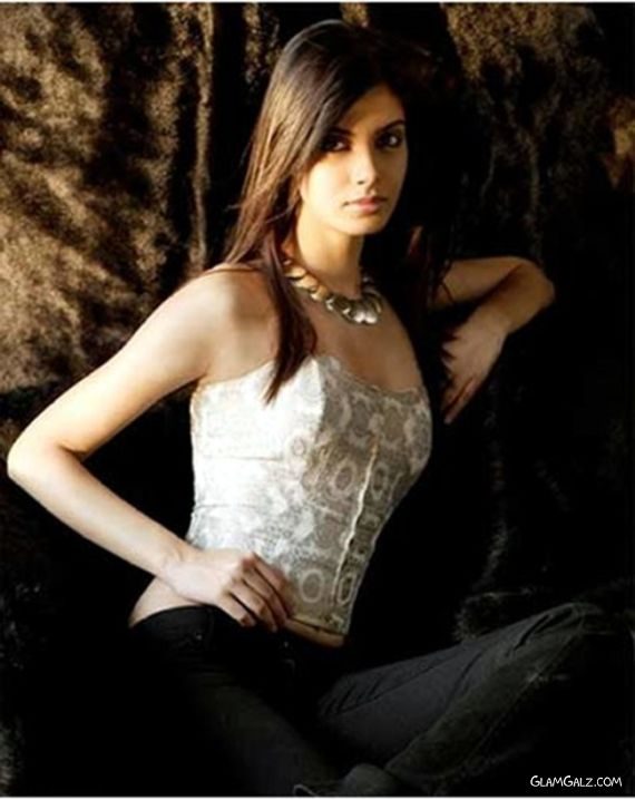 Beautiful Diana Penty Picture Gallery