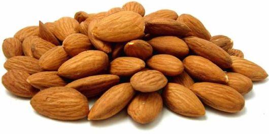 Top 10 Calcium Rich Foods