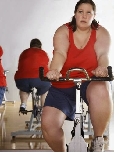 16 Surprising Reasons You're Overweight