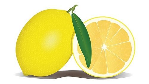 15 Healthy Facts And Uses For Lemons