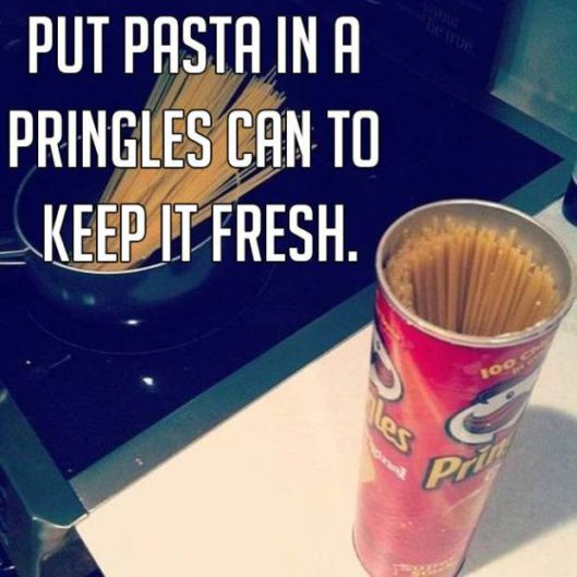 Genius Lifehacks That Will Make 2015 Your Best Year