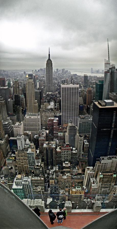 Vertical Panoramic Photography Funzug Com