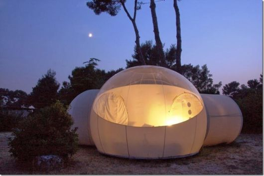 Amazing Attrap Reves Hotel In France