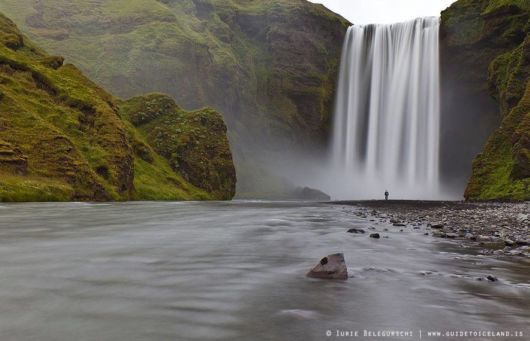 Top 12 Things You Must Do In Iceland
