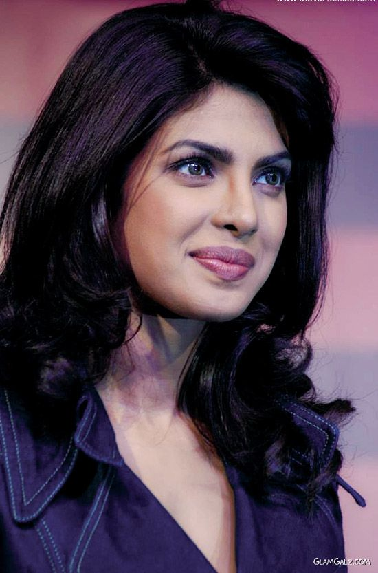 Sexiest Indian Woman of the Year: Priyanka Chopra
