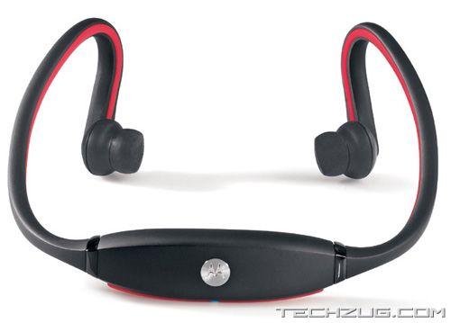Motorola S9 Bluetooth Headset